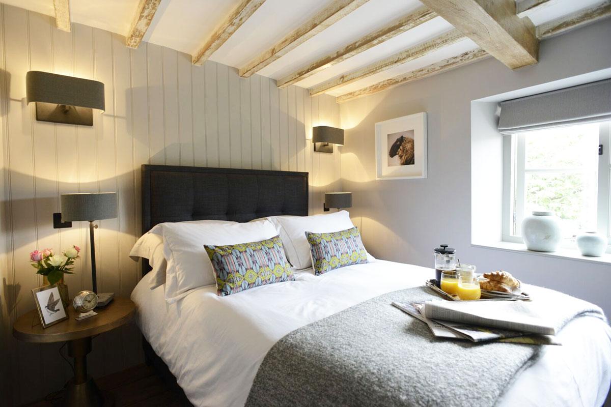 Walnut Cottage 7