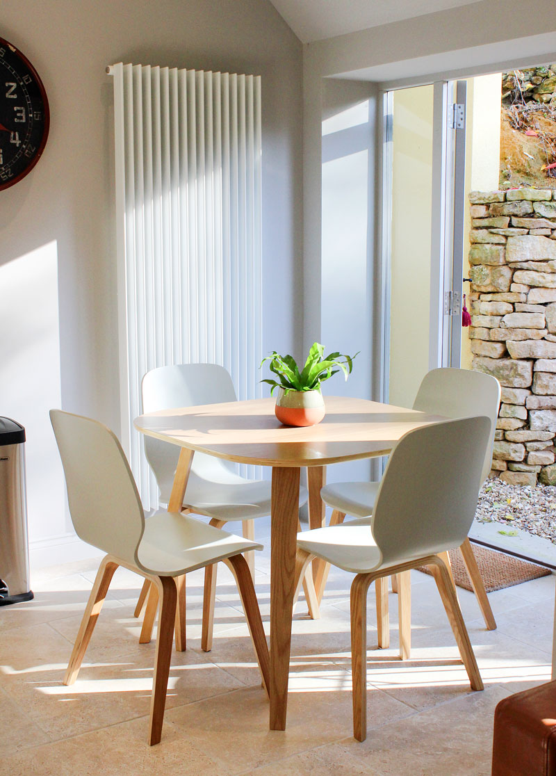 1-Glebe-Cottages-Dining-Country-Idyll-Collection