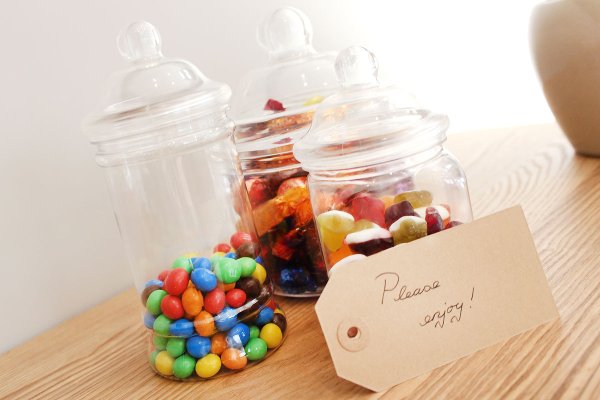 1-Glebe-Cottages-treat-jars-Country-Idyll-Collection