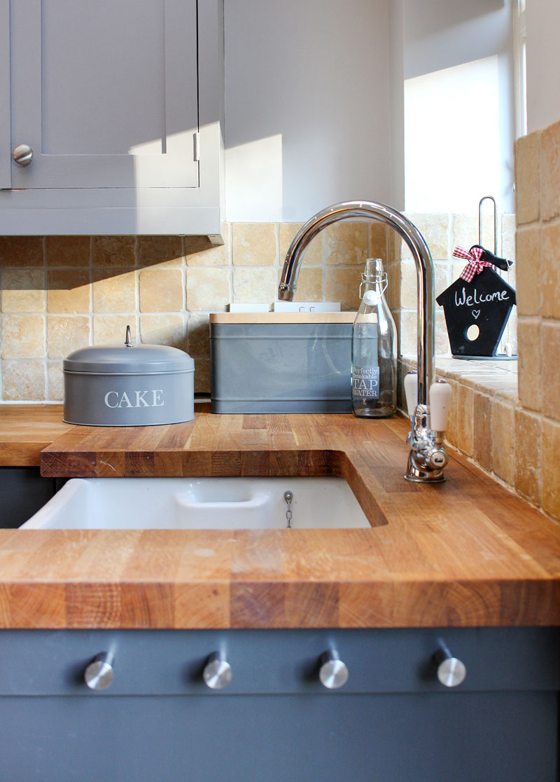 2-Glebe-Cottages-Kitchen-Country-Idyll-Properties