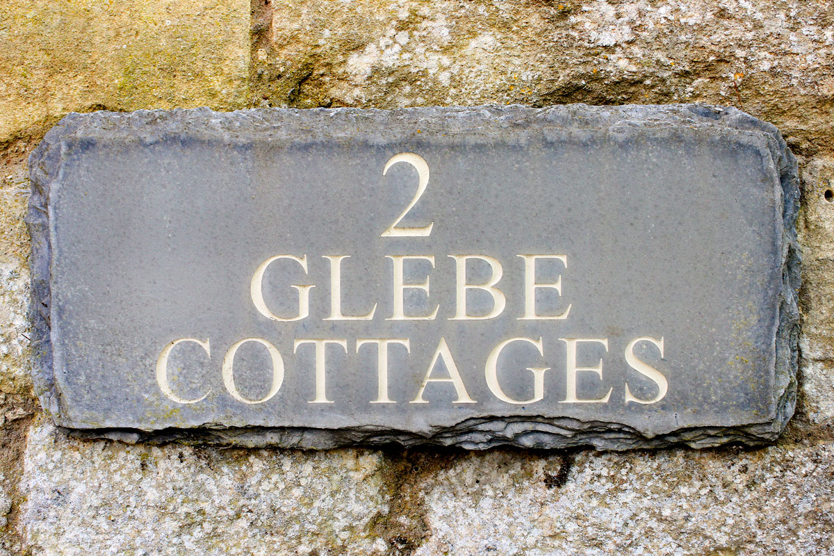 2-Glebe-Cottages-Snowshill-Country-Idyll-Cottages