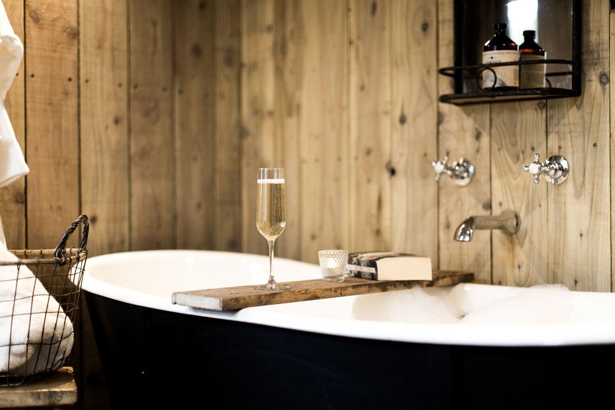 Hayloft-Bathroom
