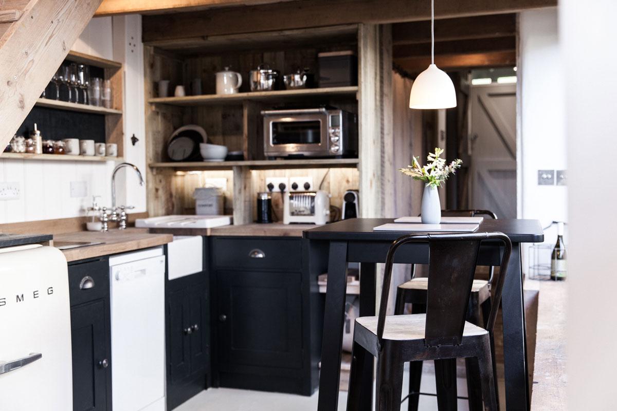 Hayloft-Kitchen-details