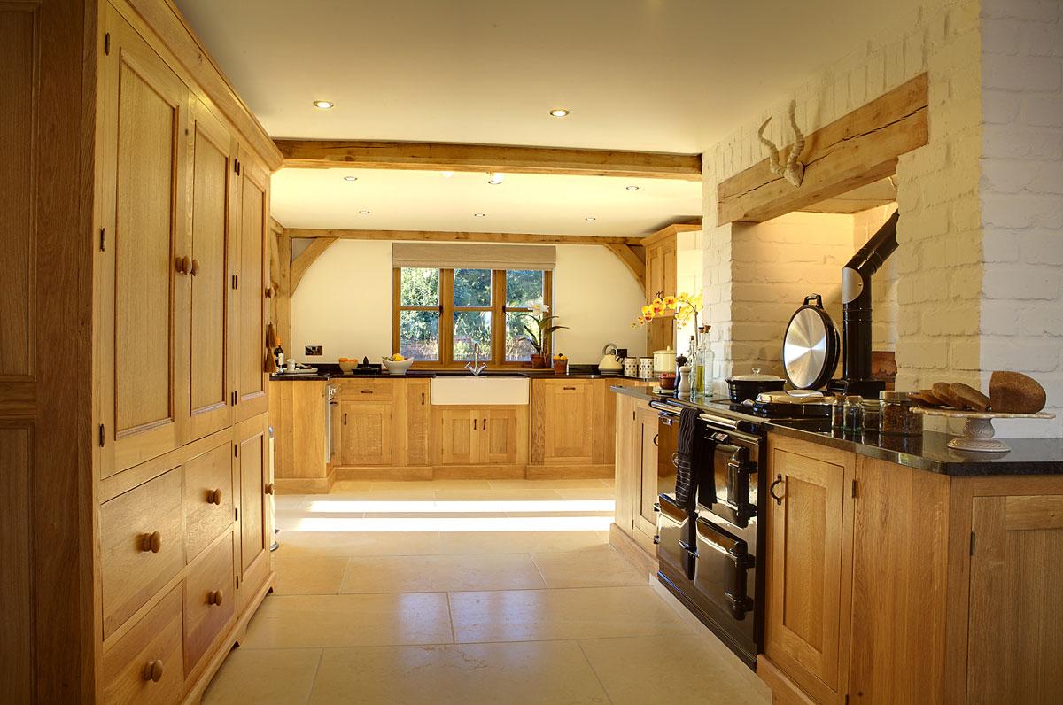 Windfall Cottage 5