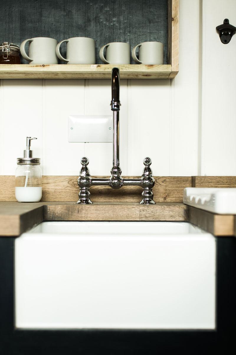The-Hayloft-Kitchen-details