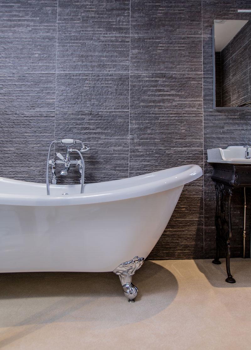 High-Grange-Bath