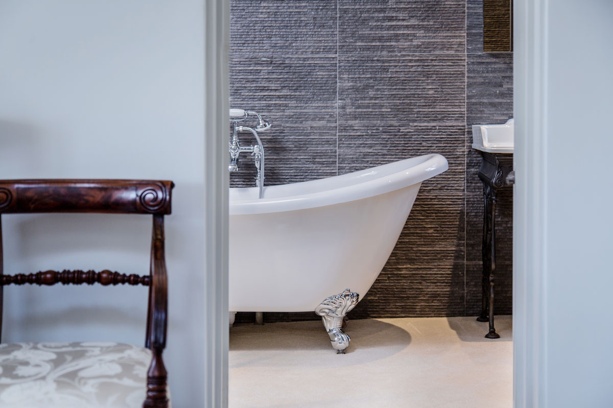 The-Barn-Ensuite