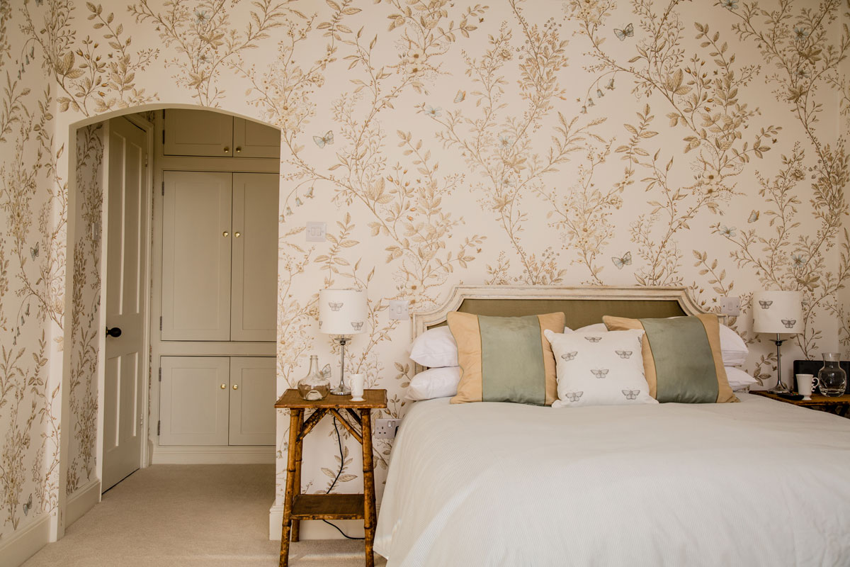 The-Butterfly-Bedroom