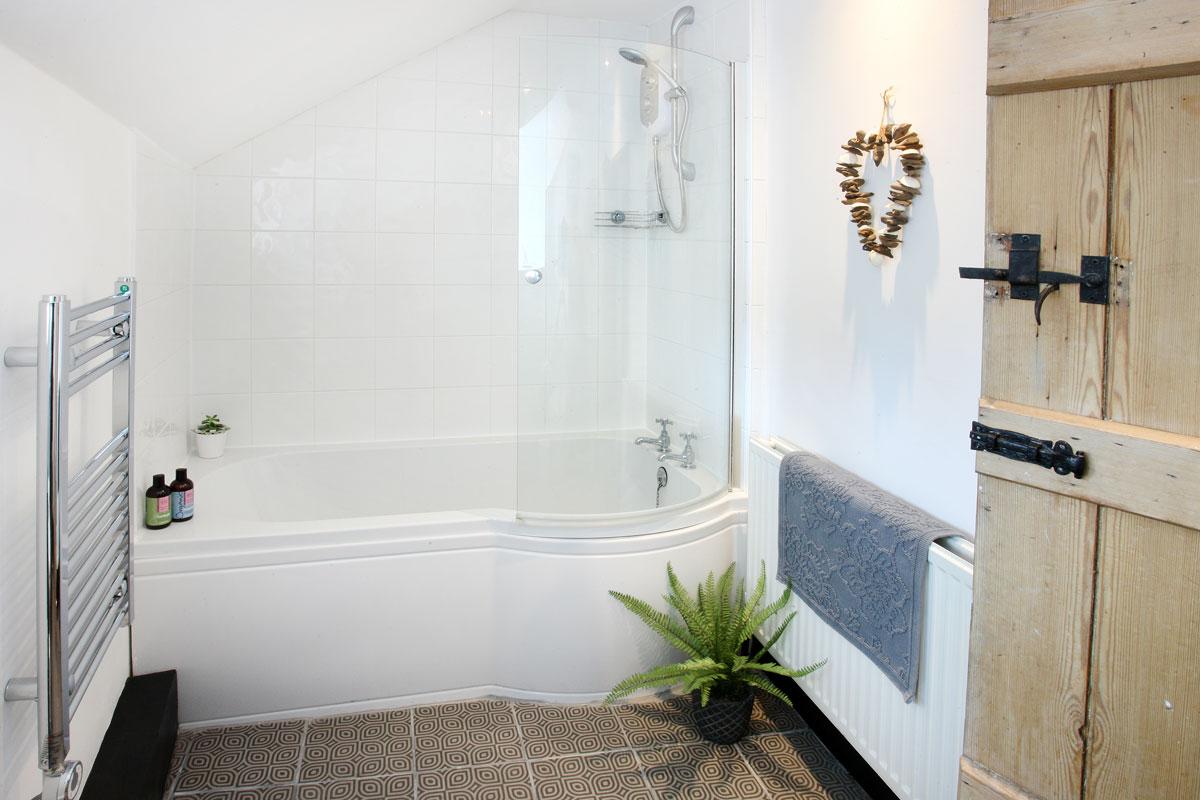 Bathroom-Fairholme
