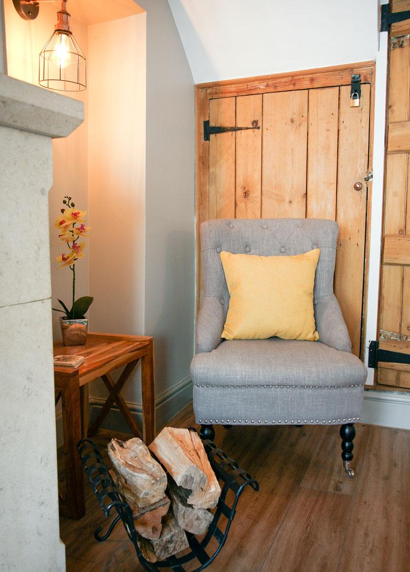 Lounge-1-Fairholme