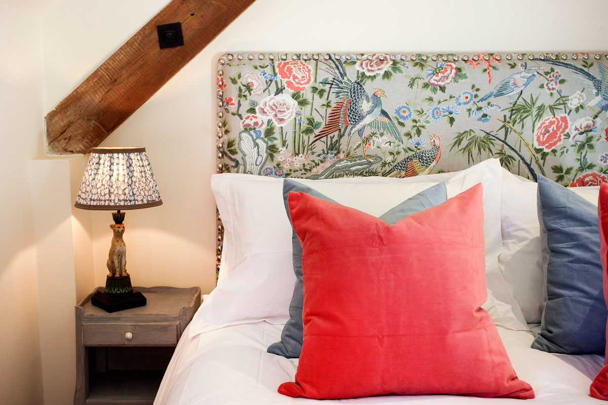 Field-Cottage-Bedroom-3