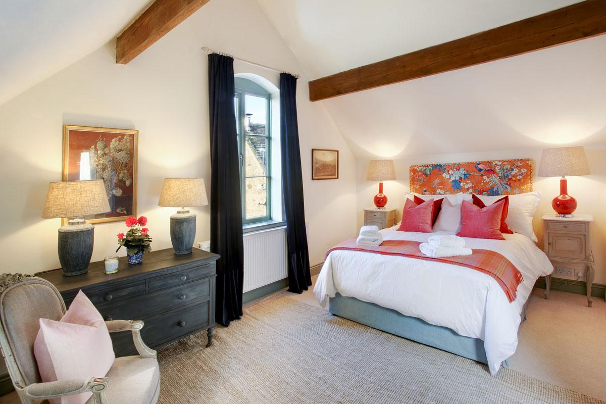 Field-Cottage-Master-Bedroom