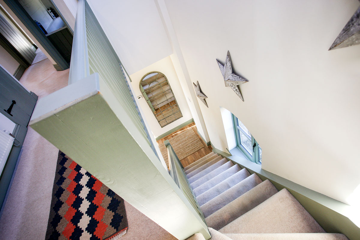 Field-Cottage-Stairs
